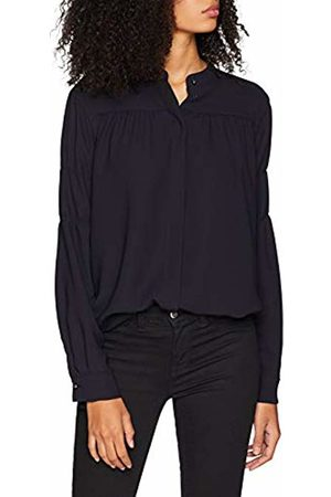 Strenesse Women's Blouse TISSLEY
