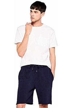 FIND Raw Edge Jogger Sports Shorts
