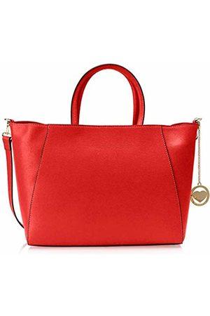 Chicca borse Cbc3302tar, Women's Shoulder Bag