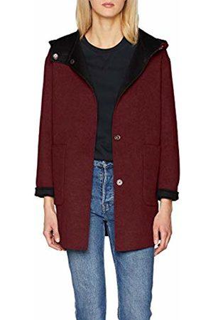 Sisley Women's Coat