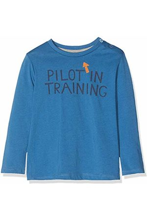 Esprit Kids Baby Tee-Shirt for Boy T (Twilight 472)