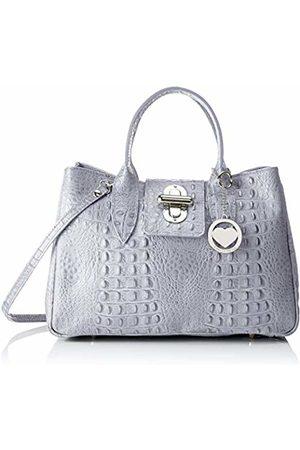 Chicca borse Cbc7718tar, Women's Top-Handle Bag