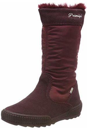Primigi Girls' Pligt 23847 Snow Boots