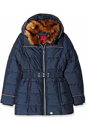 s.Oliver Girls' 73.810.52.7014 Coat