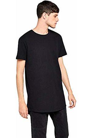 FIND Longline T-Shirt