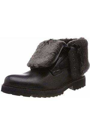 Sioux Mens Ankle Boots Size: 7.5 UK