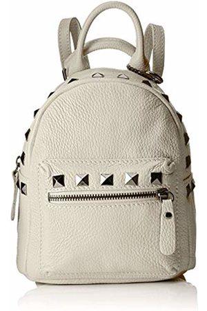 Chicca borse Cbc3326tar, Women's Backpack Handbag