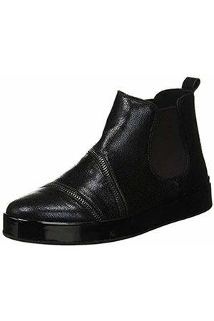Guess Women''s Vanina Chelsea Boots