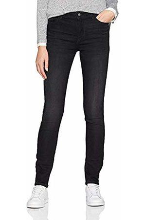 Esprit Women's 108cc1b013 Skinny Jeans, ( Dark Wash 911)
