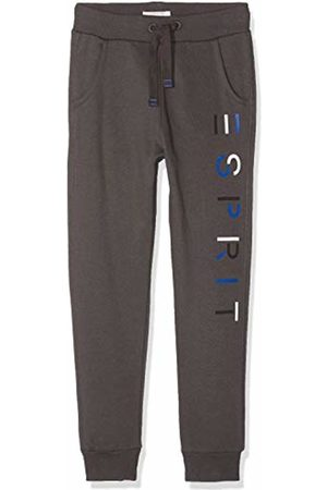 Esprit Kids Trousers for Boy (Dark 280)