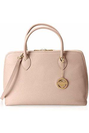 Chicca borse Cbc3313tar, Women's Top-Handle Bag