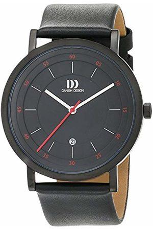 Danish Designs Danish Design Mens Watch 3314527