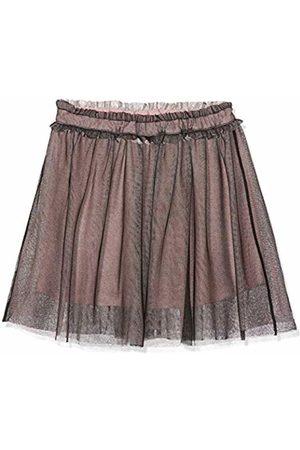 Mexx Girl's Skirt, (Cameo 141310)
