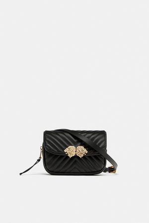 84c82860ce Best cross body bag Bags for Women, compare prices and buy online