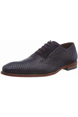 Floris van Bommel Men's 19119/01 Oxfords