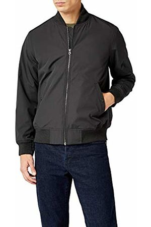 Levi's Men's Varsity/Bomber Varsity Long Sleeve Jacket