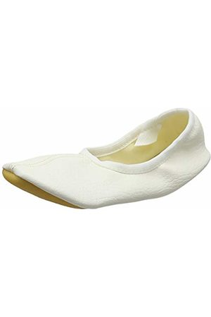 Beck Unisex Adults' Basic Gymnastics Shoes, ( 01)
