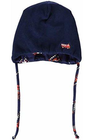 Sterntaler Baby Boys' Beanie Hat