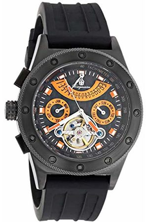 Burgmeister Men's BM172-622C Freeport Automatic Watch