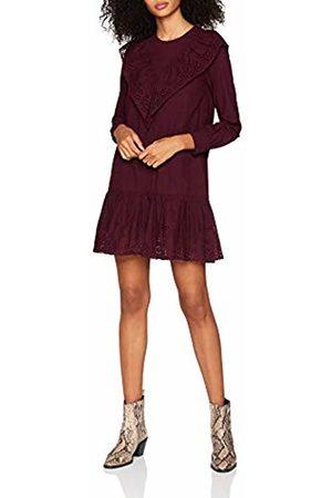 Paul & Joe Women's 8ORLANE Dress