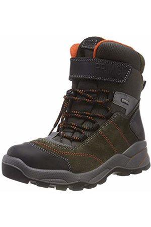 Primigi Boys' Puygt 23946 Snow Boots