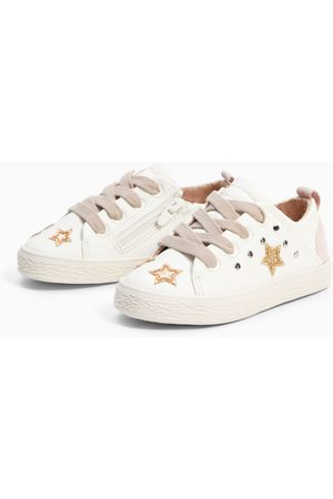 Zara STAR PLIMSOLLS