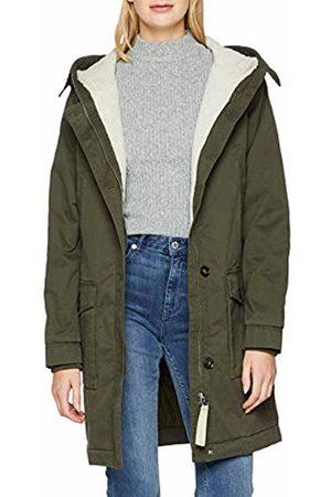 huge discount 4856c 3b68c Women's 809007171217 Coat