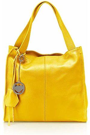 Chicca borse Cbc3311tar, Women's Shoulder Bag