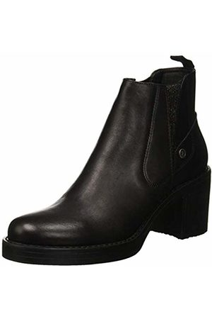 U.S. Polo Assn. Women''s Whitney Ankle Boots