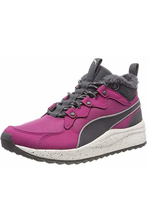Puma Pacer Next SB WTR Hi-Top Trainers . 7138e671b