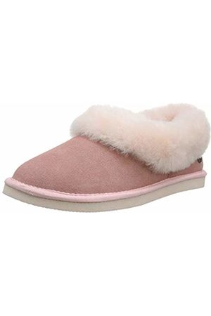 Padders Women's Cuddle Low-Top Slippers, ( 53)