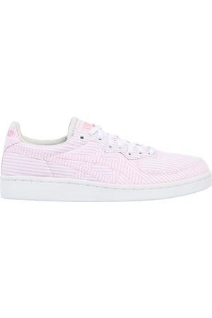 Onitsuka Tiger Naked Gsm Cotton Candy Sneakers