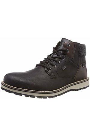 Rieker Men''s 38434 Classic Boots