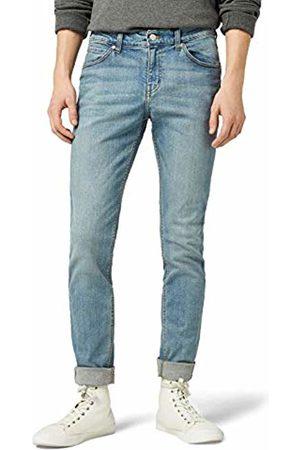 Cheap Monday Men's Tight Slim Jeans