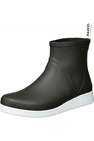 Tretorn Women's VIKEN II Low Wellington Boots, ( 010)