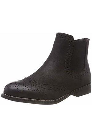 Rieker Women''s 98791 Chelsea Boots
