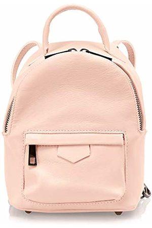 Chicca borse Cbc7701tar, Women's Backpack Handbag