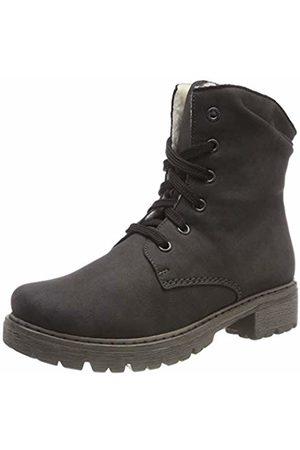 Rieker Women''s Y9020 Ankle Boots