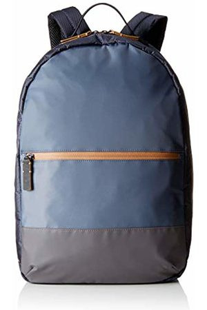 Clarks Travel Trail, Men's Backpack