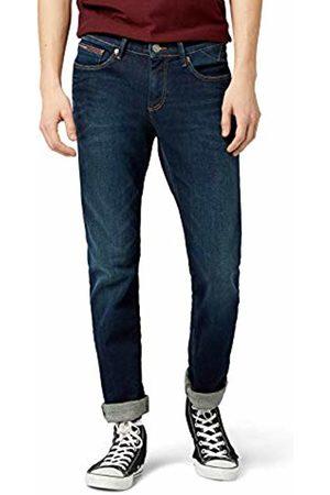 Tommy Hilfiger Tommy_Jeans Men's Scanton Daco Slim Jeans