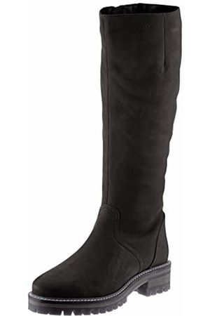 Bugatti Women Ankle Boots - Women''s 431578521500 Ankle Boots