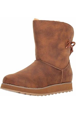 Skechers Women's Keepsakes 2.0 Slouch Boots
