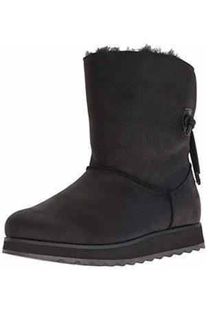 Skechers Women's Keepsakes 2.0 Slouch Boots, ( Blk)