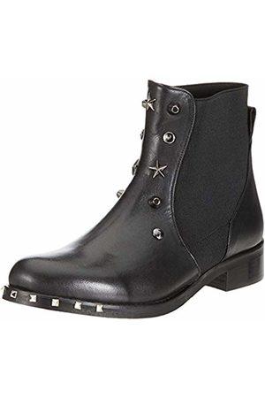 Fersengold Women's 298-315 Chelsea Boots