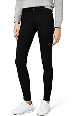 Tommy Hilfiger Women's High Rise Skinny Santana Dnbst (Dana Stretch 945)