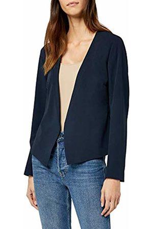 Pieces Women's Pcivana Ls Blazer Noos Suit Jacket