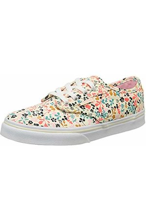 d1705386a4 Vans atwood girls  shoes