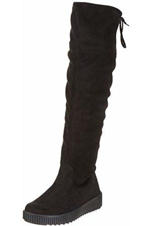 Remonte Women''s R7972 High Boots