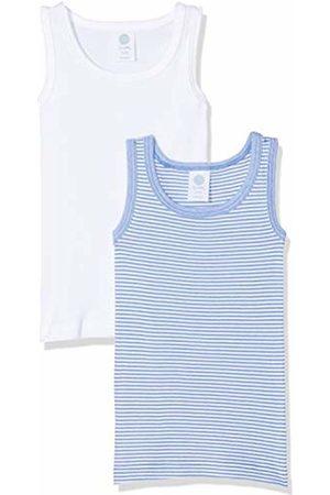 Sanetta Boy's 333516 Vest