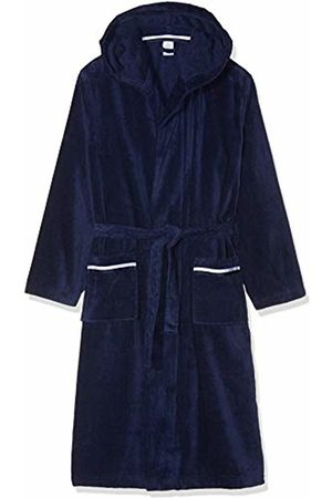 Sanetta Boys Bathrobe 231893, (Neptune 50226)